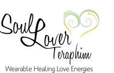 Crystals infused with Unconditional Love Energies evolve into Teraphim whose attributes heal and help human bodies