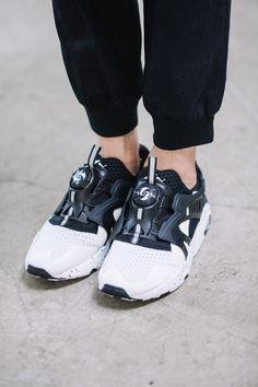 PUMA x monkey time Disc Blaze – Orca,  #DiscBlaze #monkeytime #Orca #PUMA #sneaker, #agpos, #sneaker, #sneakers, #sneakerhead, #solecollector, #sneakerfreaker,  #nicekicks, #kicks, #kotd, #kicks4eva #kicks0l0gy, #kicksonfire, #womft, #walklikeus, #schuhe, #turnschuhe, #yeezy, #nike, #adidas, #puma, #asics, #newbalance #jordan, #airjordan, #kicks