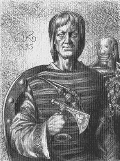 Polska przedpiastowska-Strona Centuriona Le Ch, King Queen, Poland, Queens, Art, Historia, Pictures, Art Background, Kunst