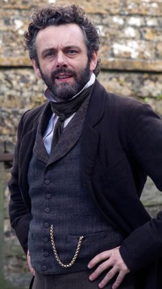 A man who has improved with age. Hot British Men, British Actors, Michael Sheen, British Costume, Prodigal Son, Ideal Man, David Tennant, Hollywood Actor, Cute Guys