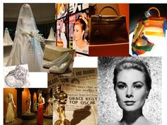 Meninas, Estou simplesmente apaixonada pela exposição da Grace Kelly! Já fui duas vezes e ainda pretendo ir pelo menos mais uma vez. É tudo tão lindo, mágico e encantador que você fica babando. Tem tudo da vida dela, desde do início com os pais na Filadélfia, passando pela carreira de atriz em Hollywood até o …