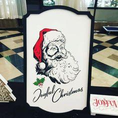 Cheap Christmas, Christmas Door, Homemade Christmas, Diy Christmas Gifts, Christmas Ideas, Diy Ornaments, Christmas Ornaments, Decorating Ideas, Craft Ideas