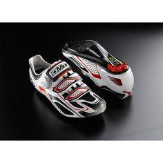 DMT Hydra http://www.alwaysriding.co.uk/dmt-hydra-speedplay-road-shoe-2001.html