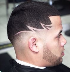Want excellent helpful hints on great hair? Head to my amazing site! Trendy Mens Hairstyles, Black Men Hairstyles, Undercut Hairstyles, Hairstyles Haircuts, Haircuts For Men, Men Undercut, Haare Tattoo Designs, Hair Designs For Boys, Undercut Hair Designs