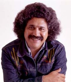 Mr Rey Avila A Curator For The Freddy Fender Museum And Texas Conjunto Hall Of Fame Which He Is Also President Signs In Couple