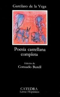 SECCIÓN MESTRES Don Mendo, Las Vegas, Roman, Fiction Books, Reading, Movie Posters, Bella, Poet, Courtly Love