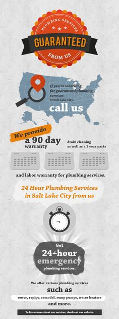 Plumbing Emergency, Drain Cleaner, Thing 1, Salt Lake City, 1 Year, Searching, Wellness, Cleaning, Search
