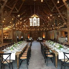 @brighteventrentals Barns, Reception, Rustic, Table Decorations, Wedding, Furniture, Home Decor, Country Primitive, Valentines Day Weddings