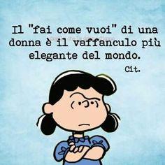 #linguaggio #donna