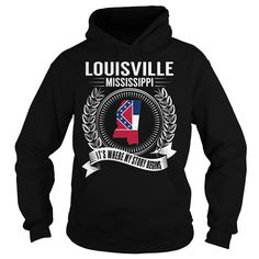 nice Awesome t shirt quotes Louisville, Mississippi - Its Where My Story Begins Hot Design from Tshirt lifestyle Check more at http://ordernowtshirt.net/states/awesome-t-shirt-quotes-louisville-mississippi-its-where-my-story-begins-hot-design-from-tshirt-lifestyle.html