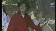 michael jackson funny files - YouTube