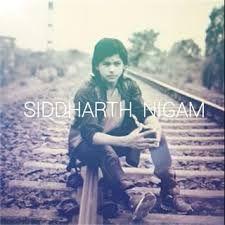 siddharth nigam instagram photos - Google Search