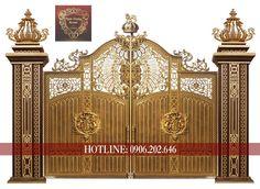 Song môn gia lộc tài - Cổng biệt thự buckingham - Song Môn Gia Lộc Tài là mẫu cổng biệt thự mang lại vẻ đẹp sang trọng nhất với đường nét tinh tế ngầm ẩn thể hiện được nhiều tầng ý nghĩa. http://thinhvuonghouse.com/san-pham/mau-cong-biet-thu-song-mon-gia-loc-tai