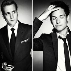 #sexy #suits #mike #harvey