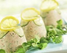 Bouchée au thon et citron à moins de 50 kcal : http://www.fourchette-et-bikini.fr/recettes/recettes-minceur/bouchee-au-thon-et-citron-moins-de-50-kcal.html