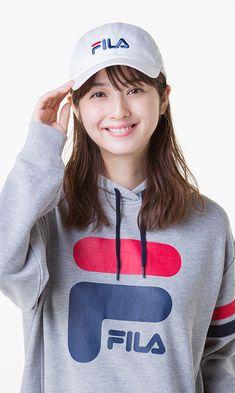 Pin on 佐々木希 Ayeza Khan, Sasaki Nozomi, Asian Girl, Baseball Hats, Kawaii, Japanese, Actresses, Actors, Cute