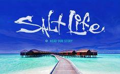 Slat Life