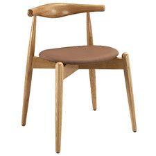 Dining Chairs   AllModern