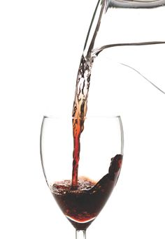 Australian wine 'cheaper than water'
