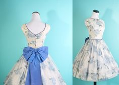 Mad Men Dress / Mad Men / Dress / Dresses / Wedding by aiseirigh, $155.00