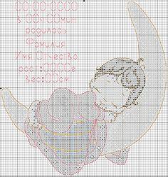"""IannaD - Альбом """"31"""""""