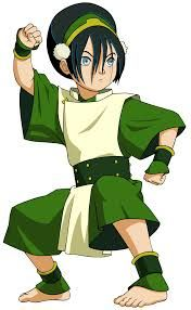 Avatar The Last Airbender Toph Beifong Cosplay Costume Avatar Aang, Avatar Airbender, Team Avatar, Avatar Equipe, Toph Cosplay, Tatuagem Game Of Thrones, Tattoo Geek, Avatar Costumes, Avatar Characters