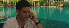 The Hangover Part 2 2011 Movies, Call Me Maybe, Phones, Step By Step, Telephone