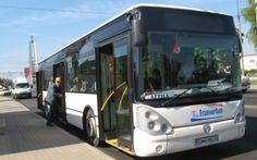 Programul autobuselor pe raza municipiului Satu Mare în perioada 31 mai – 2 iunie