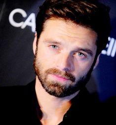 Sebastian ✪ Stan attending the I, Tonya premiere at Village East Cinema on November 28, 2017 in New York City, NY, USA. (Photo by Dennis Van Tine/ABACAPRESS.COM)v