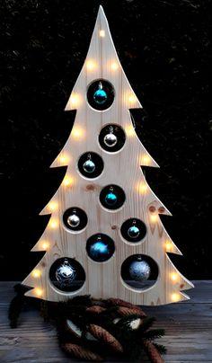 Atelier Mäurer Rieth: Advent, Weihnachts und Winterdeko / Geschenke
