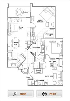 1000 images about places i d like to go on pinterest for Floor plans villages florida