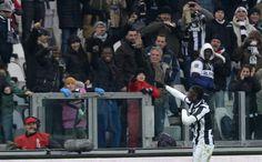 Calciomercato Juventus: sbrigati a blindare Pogba!
