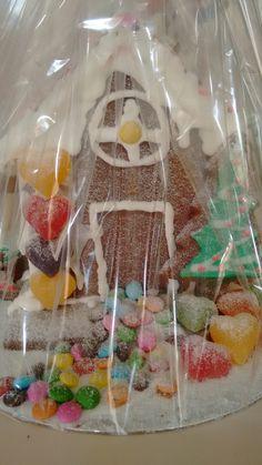 Biscoitos decorados lepier #lepier #lepierarteechocolate #biscoitosdecorados #biscoitos #biscoitosdenatal #casadebiscoito #gingerbread #gingerbreadhouse