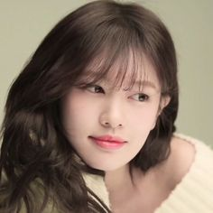 Playful Kiss, Jung So Min, Young Actresses, Instagram Fashion, Hair Cuts, Drama, Korean, Kpop, Makeup