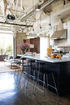 http://www.remodelista.com/posts/house-call-joans-on-third-loft-in-los-angeles