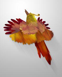 Soaring Phoenix. Up, up, and away! | University of Phoenix