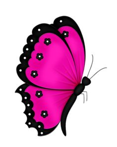 Lacarolita_Glamour Butterfly2.png