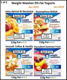 W Watchers, Slimming World, Meal Planning, Cereal, Fat, Meals, Breakfast, Drink, Meal