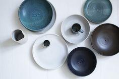 foto:Marie Louise Munkegaard ceramic:Lov i Listed