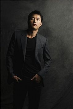 Jung Woo Sung 정우성 - Page 102 - soompi Jung Woo Sung, Korean Star, Most Beautiful Man, Korean Actors, Handsome, Photoshoot, Actresses, Celebrities, Movies