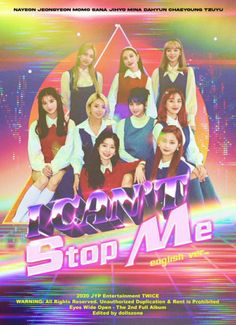 Cute Poster, Poster Wall, Poster Prints, Collage Des Photos, Photo Wall Collage, Dandere Anime, Kpop Posters, Twice Kpop, K Idol