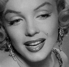 The 17+ best images about Marilyn