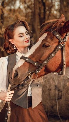 Game Of Thrones Characters, Victorian, Horses, Woman, Animals, Fictional Characters, Dresses, Art, Fashion