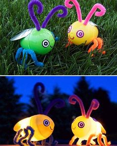 bug party ideas - Google Search