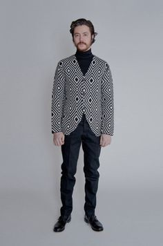 Rainmaker FW16.  menswear mnswr mens style mens fashion fashion style rainmaker campaign lookbook
