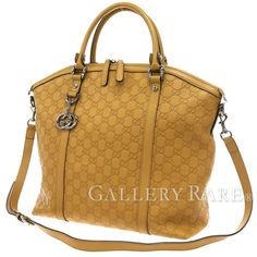グッチ ハンドバッグ グッチシマ 339551 アウトレット品 GUCCI 2WAYショルダーバッグ バッグ