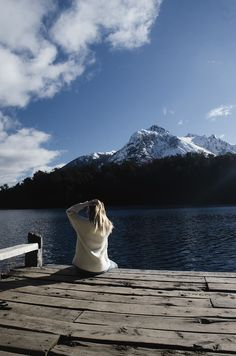 Winter Pictures, Cool Pictures, Foto Pose, Travel Around, Photoshoot, World, Photography, Inspiration, Snow