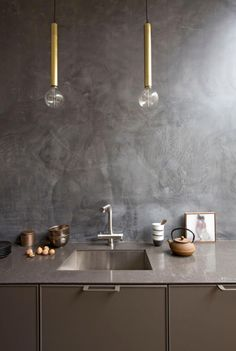 - Have you been thinking shopping for modern kitchen tables? Do you want a modern table that both looks sleek and cool but is also the perfect choice fo. Home Decor Kitchen, Home Design, Interior Design Living Room, Kitchen Design, Modern Kitchen Tables, Rustic Kitchen, Modern Table, Kitchen Lighting Fixtures, Light Fixtures