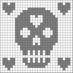 Free Filet Crochet Tablecloth Patterns | filet crochet | Tumblr