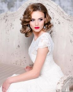 wedding-hairstyles-24-04222015